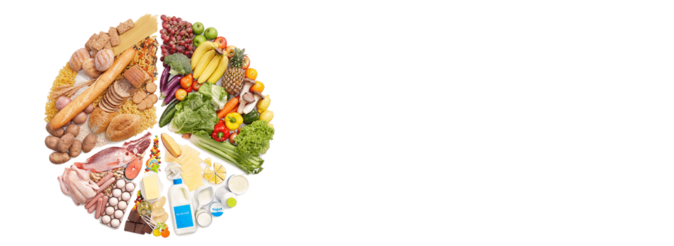 Balanced-Diet2