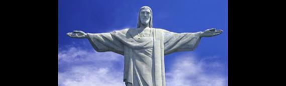Christ's Response to Faith