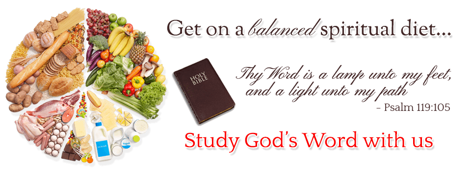 Balanced-Spiritual-Diet3