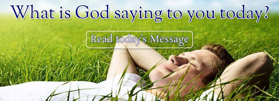 Daily-Devotional2
