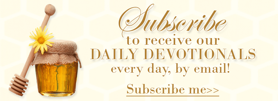 Subscribe-to-Daily-Devotional2
